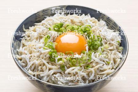 (熟凍)台灣本產100%無添加吻仔魚(缺貨中) 1